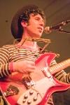 Pete Molinari February 26th 2011