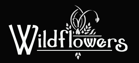 wildflowers_logo2