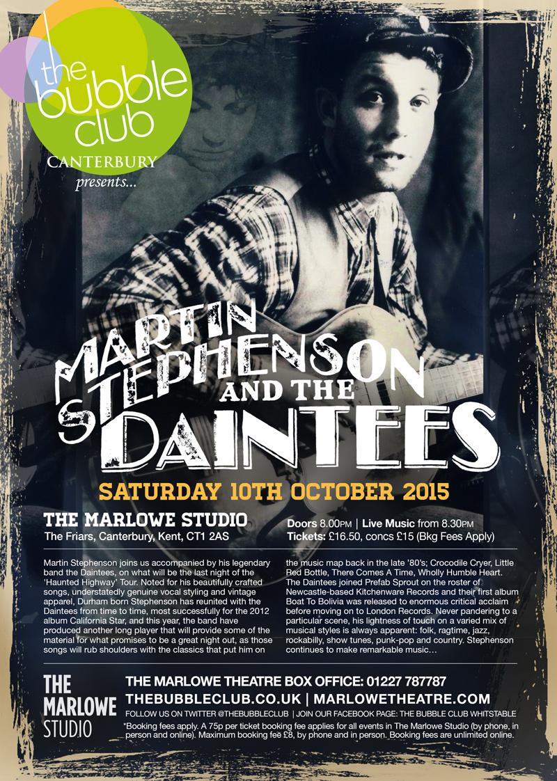 MartinS_Poster_A4