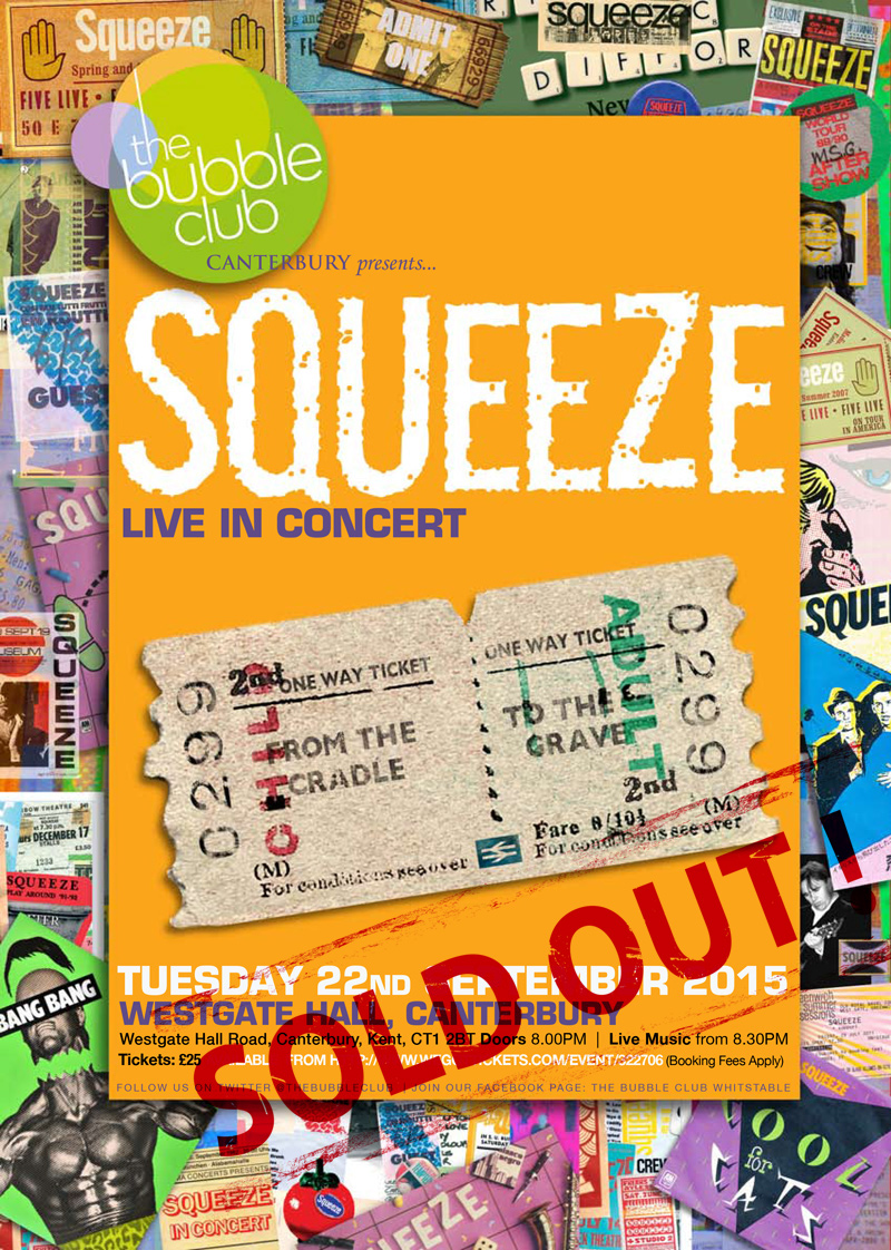 SqueezeLiveA4-soldout