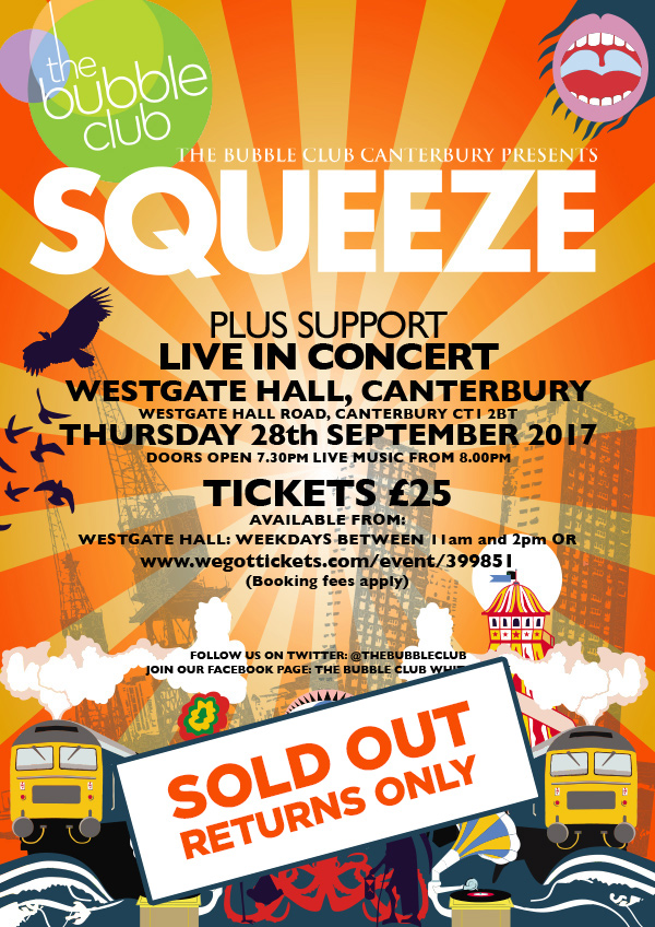 Squeeze-600px-soldout