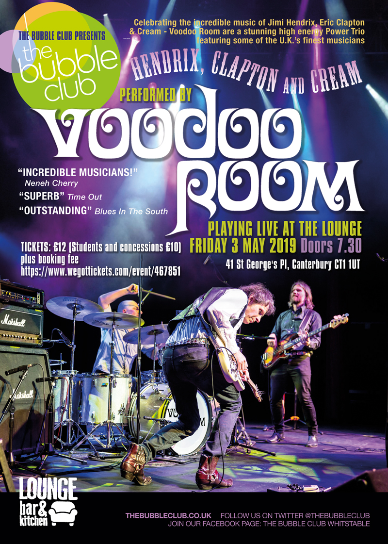 Voodoo-Room-May3-800px